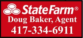 State Farm Insurance - Doug Baker Agency, Inc.