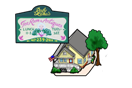 Ruby Lena's Tearoom & Antiques/Gifts