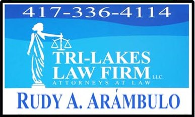 Tri Lakes Law Firm LLC