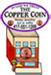 The Copper Coin