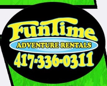 Fun Time Adventure Rentals