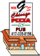 Mr. G's Chicago Pizza & Pub