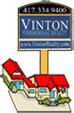 Vinton Commercial Realty